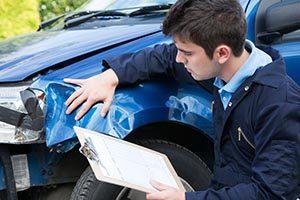 auto insurance miami florida