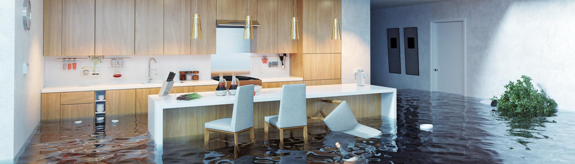 flood insurance miami florida