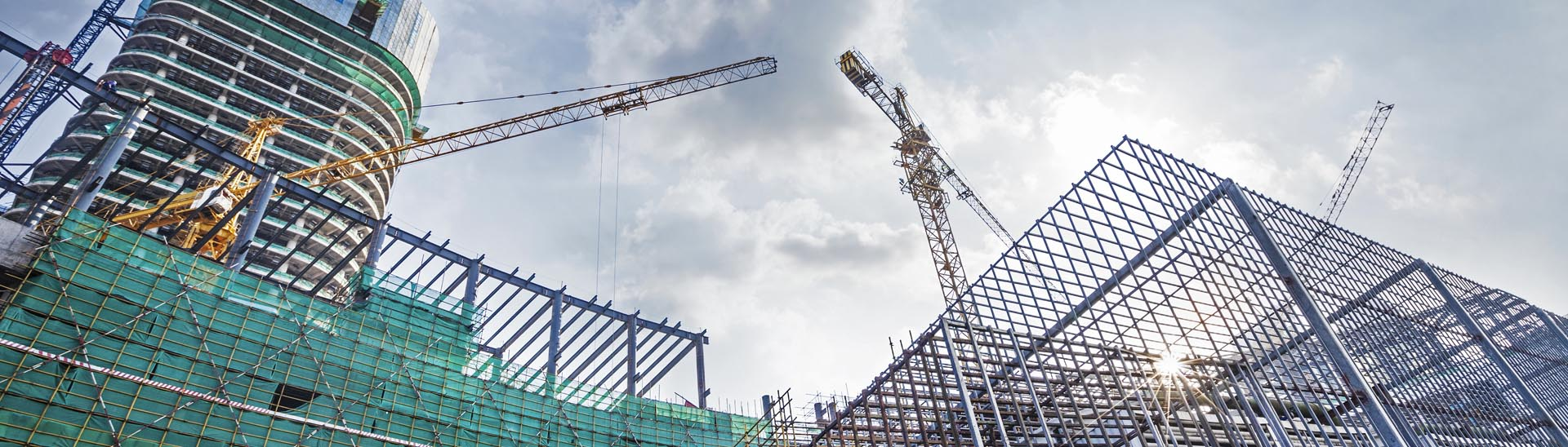 business insurance general contractor