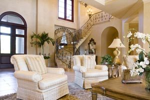 high value homeowner insurance