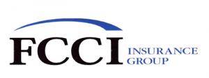 fcci business insurance