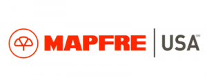 mapfre business insurance