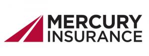 mercury auto insurance logo