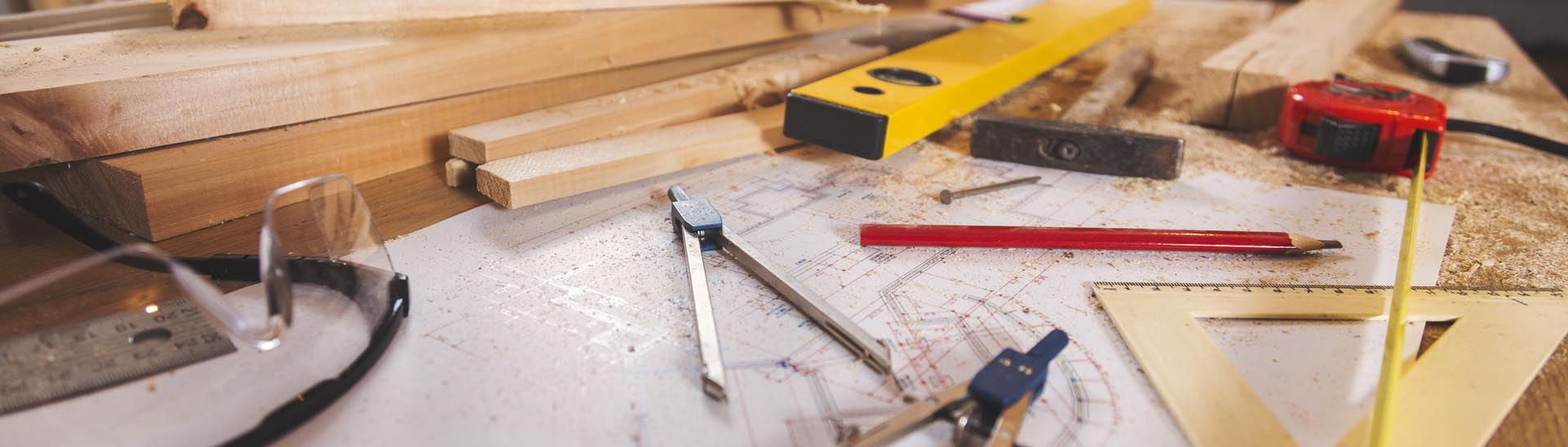business insurance trade contractors