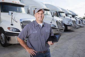 business insurance wholesaler