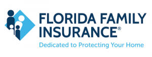 logo of florida family home insurance