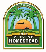 home insurance homestead florida