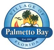 car insurance palmetto bay florida
