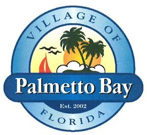 home insurance palmetto bay florida