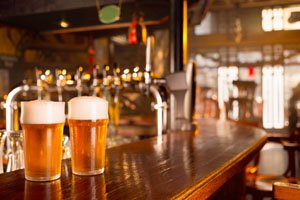 Business Insurance for Craft Breweries