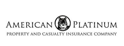 American Platinum Homeowners Insurance