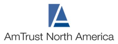 AmTrust Business Insurance