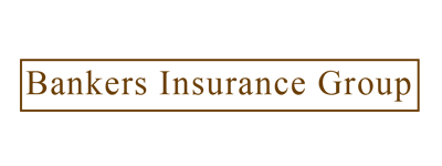 Bankers Homeowners Insurance