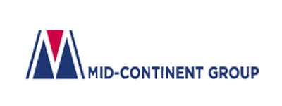 Mid-Continent Business Insurance