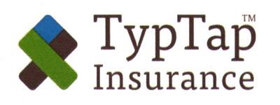 TypTap Insurance